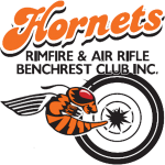 cropped-hornets-logo-1.png
